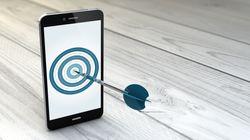Cómo elegir la estrategia de Marketing para tu negocio