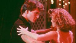 'Dirty Dancing' era en realidad un alegato por el aborto