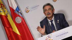 Revilla, Rivera y Carmena, los políticos que los españoles querrían de