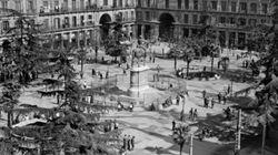 La Plaza Mayor de Madrid recuperará su imagen del siglo