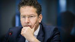 El Parlamento Europeo exige la dimisión de