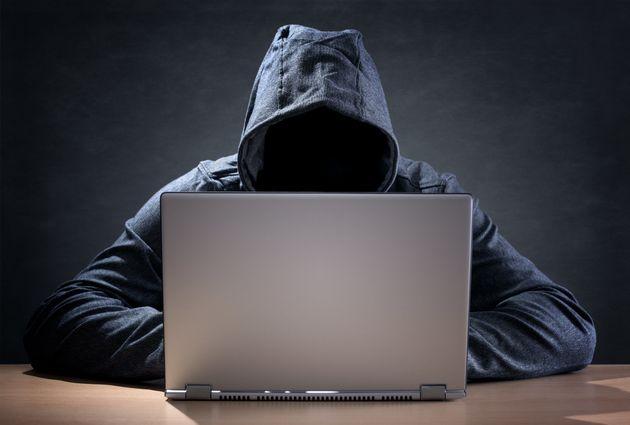 Internet y el triunfo de la
