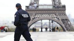 Disturbios en Francia tras la violación de un detenido por un