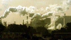 Atajar los problemas medioambientales, defender el patrimonio