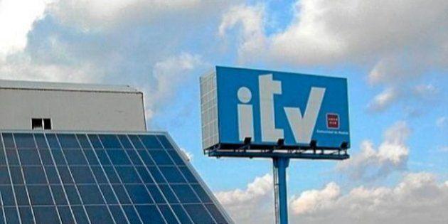 La ITV cambia: ahora podrás pasarla en otra estación si la prueba te sale