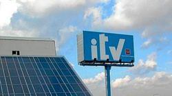 La nueva ITV: así te van a afectar los