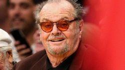Jack Nicholson regresa al cine tras siete años sin