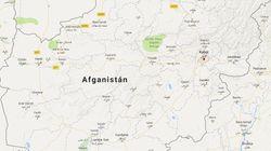 Al menos 72 muertos en dos atentados suicidas en