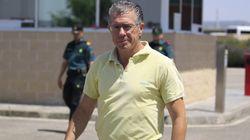 Granados salpica a Cifuentes, Aguirre y González y pide al juez que los investigue por el caso