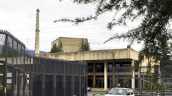 El CSN avala una reapertura condicionada de la central nuclear de