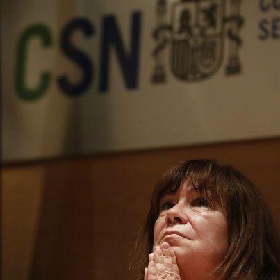 El CNS pone diez condiciones para la reapertura de