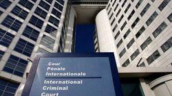 ¿Repudia África al Tribunal Penal