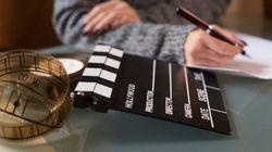 Cómo convertir un mal guion en un guion