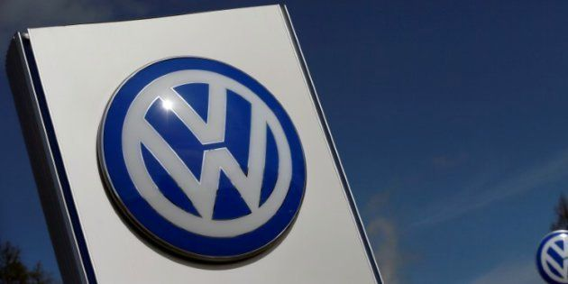 ¿Recuerdas el escándalo de Volkswagen? Pues la UE tiene un plan para evitar que vuelva a