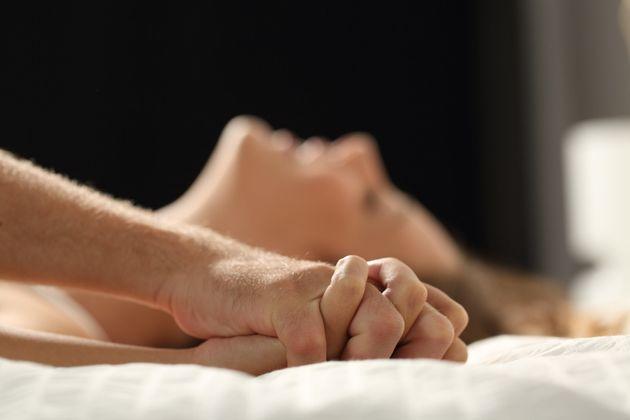 El (desconocido y anhelado) deseo sexual