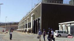 El CSN quiere revisar las autorizaciones de todas las centrales