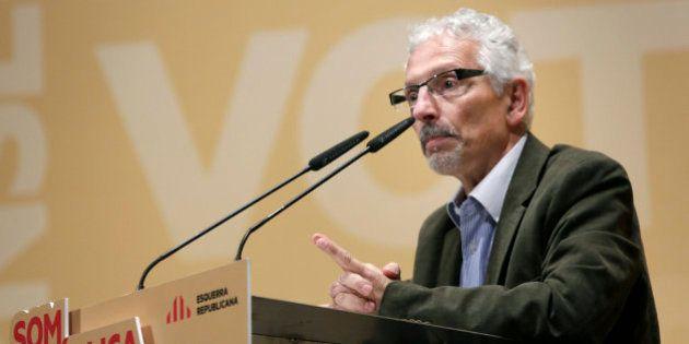 Un juez investiga al senador Santi Vidal por revelación de secretos y delito