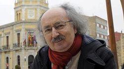 Antonio Colinas: