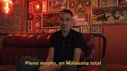 El aplaudido vídeo sobre el barrio de Malasaña que triunfa en las