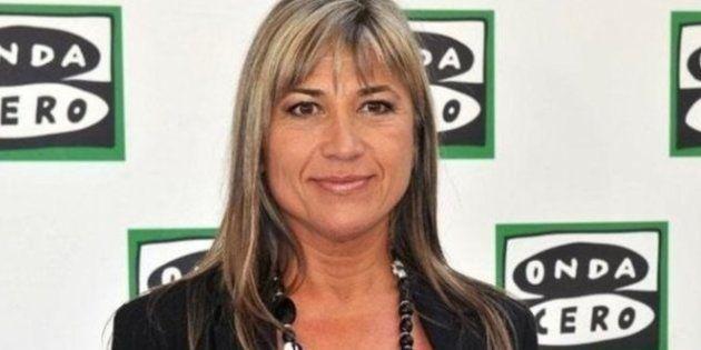 Rifirrafe entre Julia Otero y la exministra Trujillo por su tuit