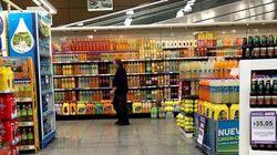 Consulta aquí cuál es la postura de cada cadena de supermercados respecto al aceite de