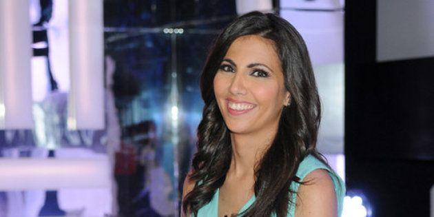El tirón de orejas de Ana Pastor a este exmiembro de 'La Trinca' por lo que no dijo al criticar las televisiones