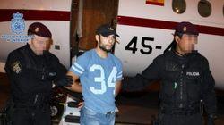 Comienza el juicio con jurado popular contra Sergio Morate por el doble asesinato de su exnovia y una