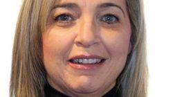 Muere la teniente de alcalde de Tarragona María Isabel