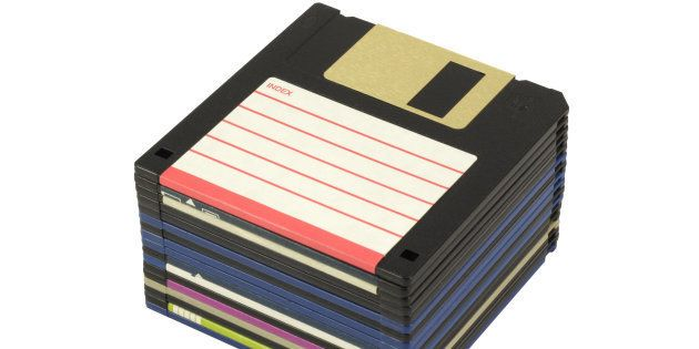 Vuelve el recordado videojuego 'PC