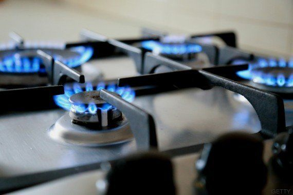 Sencillas formas de ahorrar energía que nunca te habías