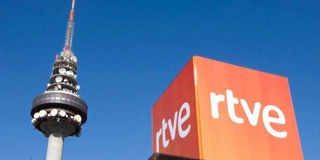 El Consejo de Informativos de RTVE denuncia la paradoja de querer intervenir TV3 para garantizar