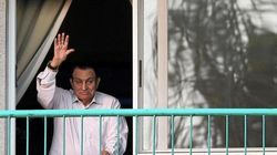 Egipto: de la revolución a la