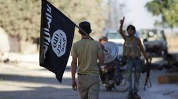 El ISIS asesinó a 116 personas durante los 20 días en que controló una localidad
