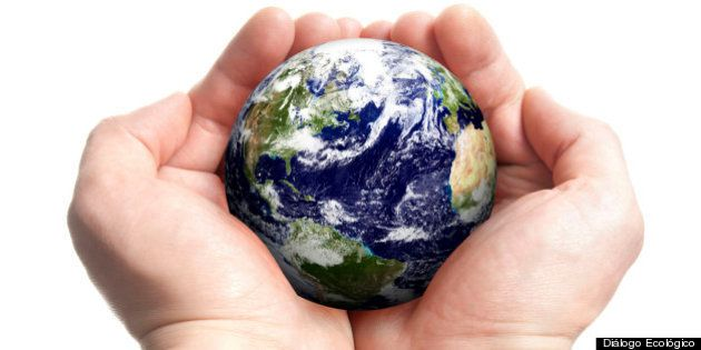 El Acuerdo de París contra el calentamiento global entra en vigor en España. ¿Qué importancia
