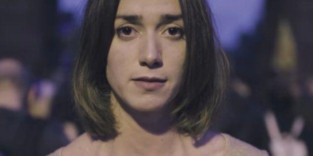 La Asociación de Actores de Cataluña anuncia medidas legales por el