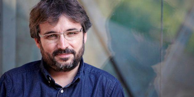El polémico chiste de Évole sobre el bigote de Aznar y las armas de destrucción