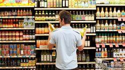 El Congreso pide al Gobierno mejorar el etiquetado de los productos con aceite de