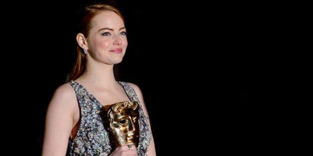 'La La Land' triunfa en los Bafta y llega lanzada a los