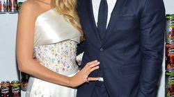 Blake Lively se venga de Ryan Reynolds con esta grandiosa