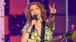 UPyD exige el despido de los responsables de 'Objetivo Eurovisión' en TVE: