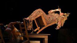 La actuación de Beyoncé en los Grammy que te explotará la