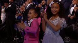 ¿Se puede molar más que la hija de Beyoncé y Jay