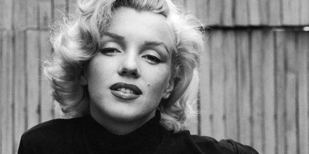Hollywood Studio Club: la residencia para señoritas en la que vivió Marilyn