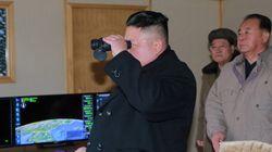 Rusia carga contra Corea del Norte por su