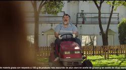El atún Calvo indigna con este anuncio... y con sus respuestas en