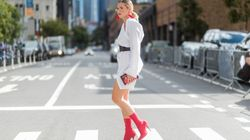 Estas 24 fotos te convencerán de que necesitas una bota