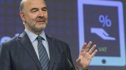 La CE empeora la previsión de déficit de España pero mantiene la de