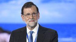Rajoy no prefiere ni a Iglesias ni a Errejón:
