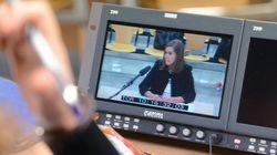 El fiscal apunta que el silencio del PP en el caso Gürtel supone que reconoce los