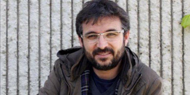 Évole responde a quienes le criticaron por hablar sobre los refugiados y el Gobierno